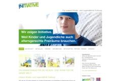160115_initiative