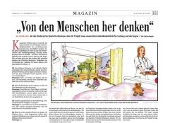 badische_zeitung_fre_12.12.2015_51-111563169.pdf