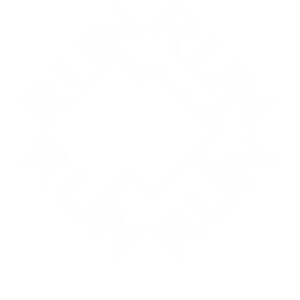 logo3_n7